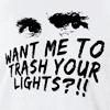 jiffy: (bale trash)