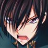 kingside: (lost all my mirth)