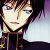 kingside: (skip class?  me?)