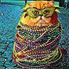 mdnytryder: (Mardi Gras cat)