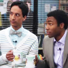 jlh: Troy and Abed in the morning (community: Troy and Abed)