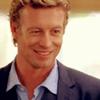 patrick_jane: (Superior smile)