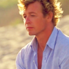 patrick_jane: (But very wise was he)