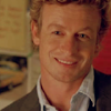 patrick_jane: (Oh I'm so gonna get you)