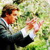 patrick_jane: (Are you watching closely?)