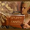 slaymesoftly: (Spikefanfic)