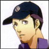 agi_skills: (Junpei - Normal - Eyes Open)