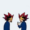 sundering: [Yu-Gi-Oh!] (LEARN YOU A BOOK)