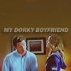 seattle_dreams: (Dreamy Dorky Boyfriend)