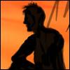 comanche_rider: (Default)