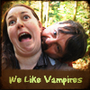 abelina: (Vampires)