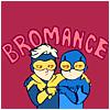 bumblebeeb: (Beetle: Bromance)