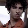 Jovan Burzek (Nathan Young)