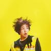 paxpinnae: (DAT HAIR)