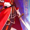 ellana: (Kratos + Lloyd oyako!tears)
