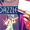 betterthanlegos: (dazzler shirt i need one bitches)