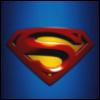 ladymackenzie: Superman Shield (S Shiled)