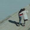 merryghoul: suzie gwen docks, tkks (suzie gwen docks)