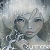 synthase: (~random~ kawasaki: she who dares)