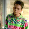 status_is_not_quo: (unfortunate sweater)