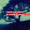 reira: (not a fairy tale)