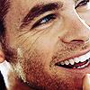 chasedthestars: (Smile.)