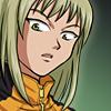 lightningbride: (Don't Let Me Be Misunderstood)