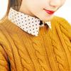 sonyeon: (secrets)