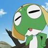 starfruitfrog: (talking || Kero...?)