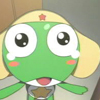 starfruitfrog: (looove || I think I love you.)