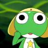starfruitfrog: (determination || Fighting...!)