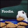 crafty_packrat: (foodie)