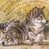 the_wynster: (Two Wolves)