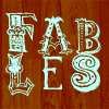 fables: (tell me your story.)