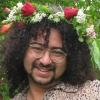 anarchist_nomad: (Flowers (or Horns?))