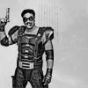 oldandnewfirm: (Watchmen / Comedian)