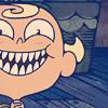 oldandnewfirm: (Flapjack / Eeeevil grin)