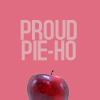 oldandnewfirm: (PD / Proud Pie Hoe)