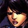 batghoul: (dark eyes)