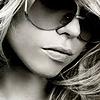icrush: (Billie Piper)