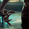 Evil Ed  ::  Fright Night (2011)