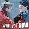 shiroki: (I want you NOW!!)