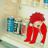vagrancing: (fridges: worse even than punch bowls)