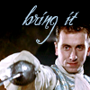 elanya: (bring it)