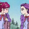 tsundairy: ([k] ihu nozomi)