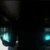 ellectrical: (glow in the dark)