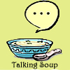 talkingsoup: (ginko-san)