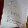 talkingsoup: (i hate everyone)