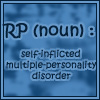 talkingsoup: (RP schizophrenia)