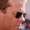 out_of_time: Jack looking serious with sunglasses (Too intense for real life)